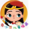 tuxiaoduo's avatar
