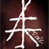 Tuxicator's avatar