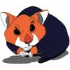 TuxicHamster's avatar
