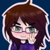 Tuxisthename's avatar