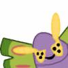 TuxoDaBug's avatar