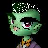 tuxorc's avatar