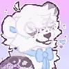 tuxrise's avatar