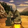tuxsass's avatar