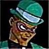 Tuxxer's avatar
