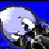 Tuxy-the-chao's avatar