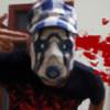 tuyenbrook's avatar
