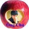 tuyenclub's avatar