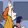 TuyenNFriends's avatar