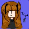 Tuyh's avatar