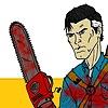 TUYIDO's avatar