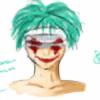 Tuyomi's avatar