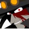 Tuz-oh's avatar