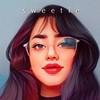 Tuziart's avatar