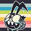 TuzzArts's avatar