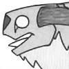 Tv-dinner's avatar