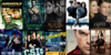 TV-Folder-Icons's avatar