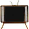 TV-plz's avatar