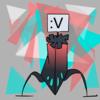 Tv-Ramen's avatar