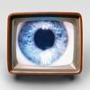 TV225's avatar
