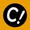 Tvahldieck's avatar