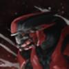 Tvalger's avatar