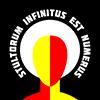 tvarec's avatar