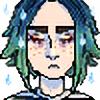 TvattbjornsART's avatar
