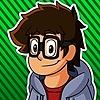 tvbetinho's avatar