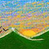 TVchick08's avatar