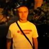 TVchild's avatar
