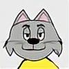 tvcrazyman's avatar
