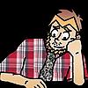 TVCSTUDIOS's avatar