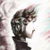 TVD-Art's avatar