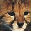 TVD-Photography's avatar