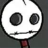 TvdN's avatar
