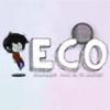 TVeCoTutoss's avatar
