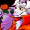 TveldState's avatar