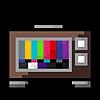 tvheadboi's avatar