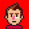 tvhell's avatar