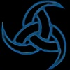 TviburiDraugur's avatar