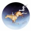 Tvita's avatar