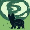 tvmblr's avatar