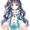 TVMiluna's avatar
