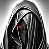 Tvmorbid's avatar