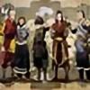 TVnBookFan's avatar
