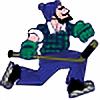 tvnca's avatar