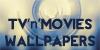 TVnMoviesWallpapers's avatar