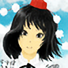 tvnood's avatar