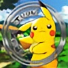 tvolcom322's avatar